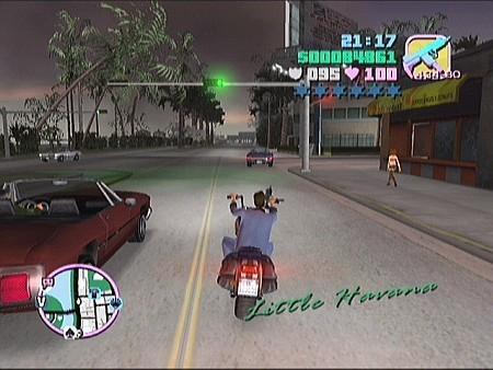 Бесплатную Игру Gta San Andreas Без Смс