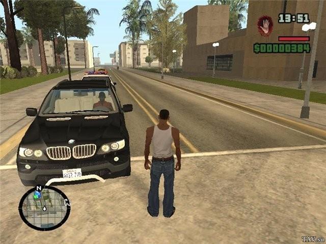 Gta 4 / grand theft auto iv скачать через торрент игру бесплатно.